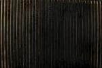 Panel / Panneau: II