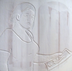 Panel / Panneau: I