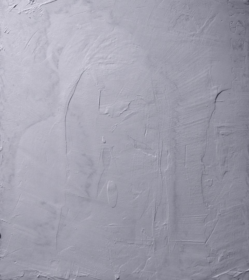 Panel / Panneau: VI