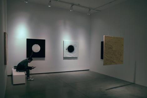 ARTSCHOOLIIsmall