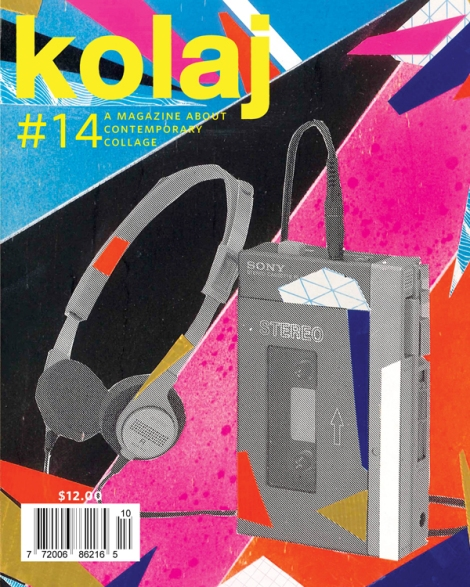 K14-cover