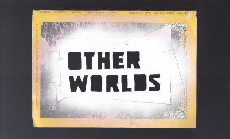 OTHERWORLDS 1small