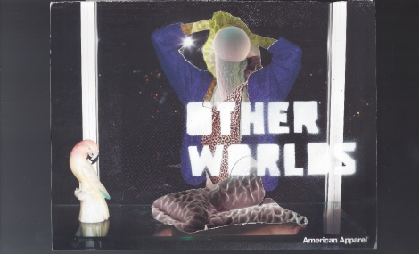 OTHERWORLDS1small