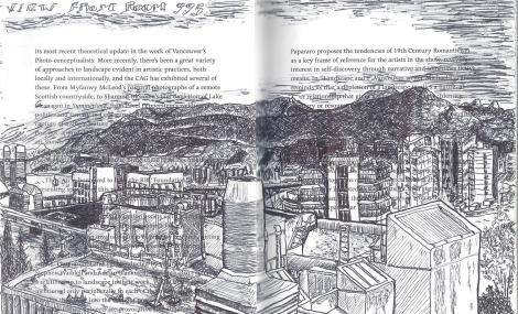 hospital-landscape-viewsmallHEADER