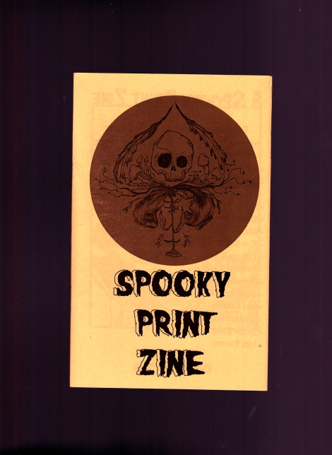 spookycvr